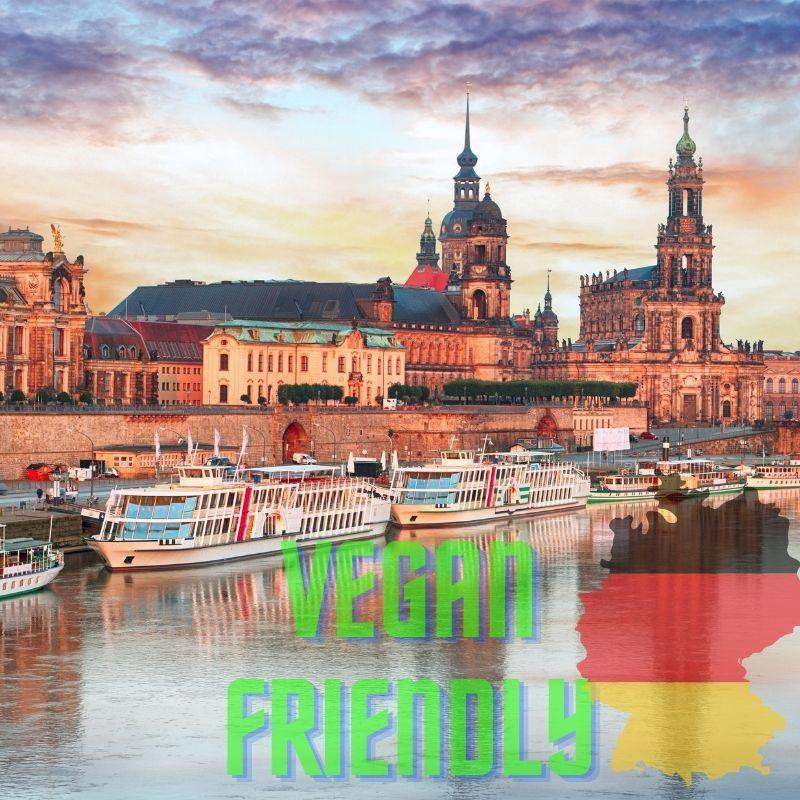 Top 10 Most Vegan Friendly Countries