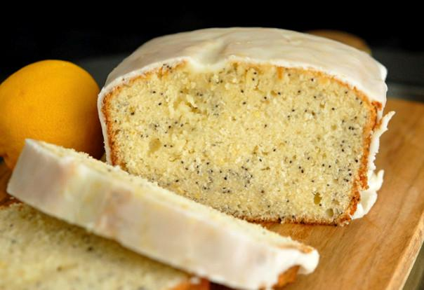 copycat startbucks lemon loaf vegan