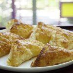 How to Make Vegan Puff Pastry Recipe